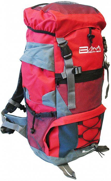 1da7950e51 ACRA BA45 Turistický batoh 45 l