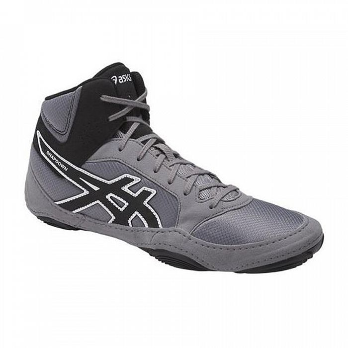 Boxerské boty ASICS Snapdown 2 e605927e1e