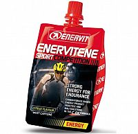 Enervitene Sport Competition 60 ml s kofeinem