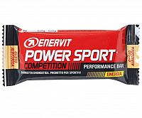 Enervit tyčinka POWER Sport Competition 30g