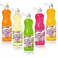 Amix Carni4 Active drink 700ml