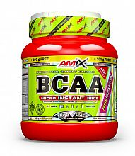 Amix BCAA Micro Instant 1000 g