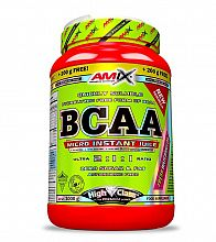 Amix BCAA Micro Instant 500 g