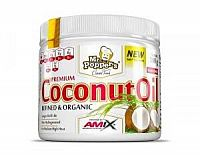 Amix Coconut Oil 300 g