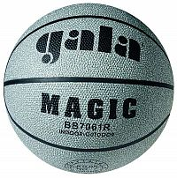 Basketbalový míč GALA  Magic - BB 7061 R