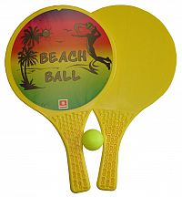 ACRA G15/914 Beach ball