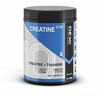 Dex Nutrition Creatine X150 450 g