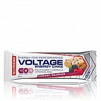 Enduro Voltage Energy Cake 65 g