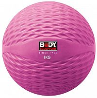 Heavymed Toning Ball