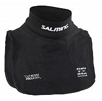 Salming Hockey Neck Guard