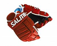 SALMING MTRX21 Red