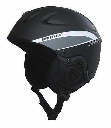 ACRA Snowbordová a lyžařská helma Brother - vel. L - 58-61 cm e274da8a869