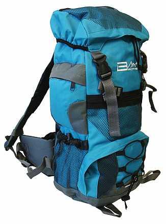 5fa12e62e3 ACRA BA35 Turistický batoh 35 l
